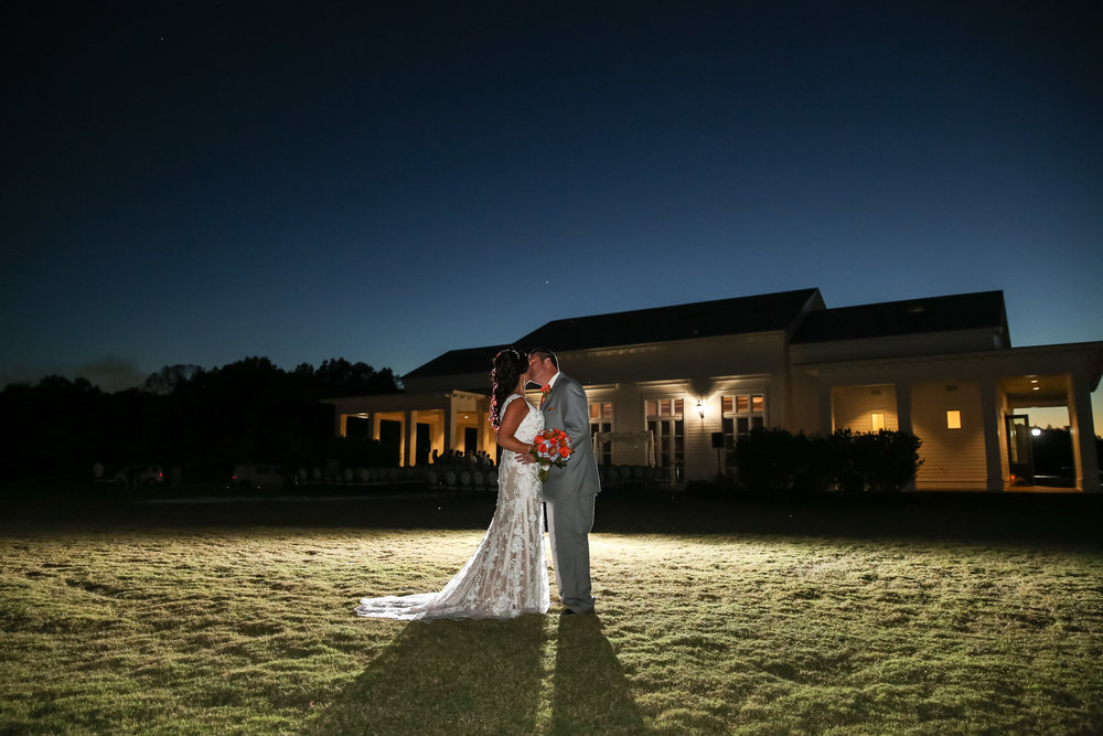 Bride-JA13.jpg