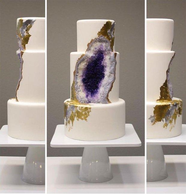 Geode Cake.jpg