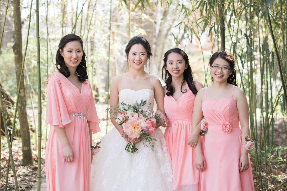 Bride - Shui Yu 001.jpg
