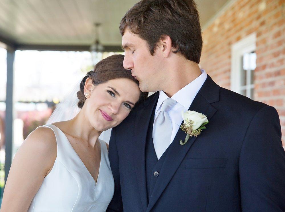 Bride - Melissa Hart 001.jpg