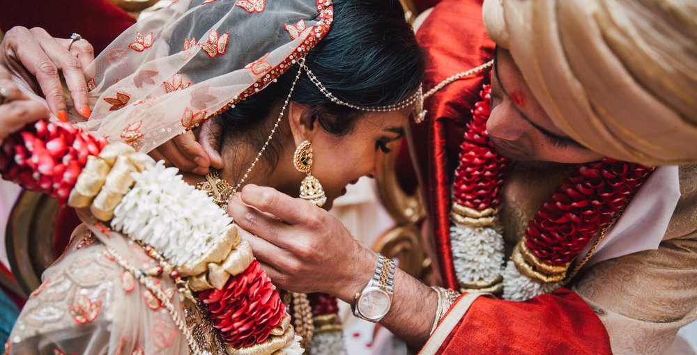 Bride - Ami Patel 007.jpg