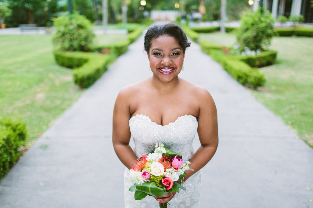 Bride - Candice Perkins 003.jpg