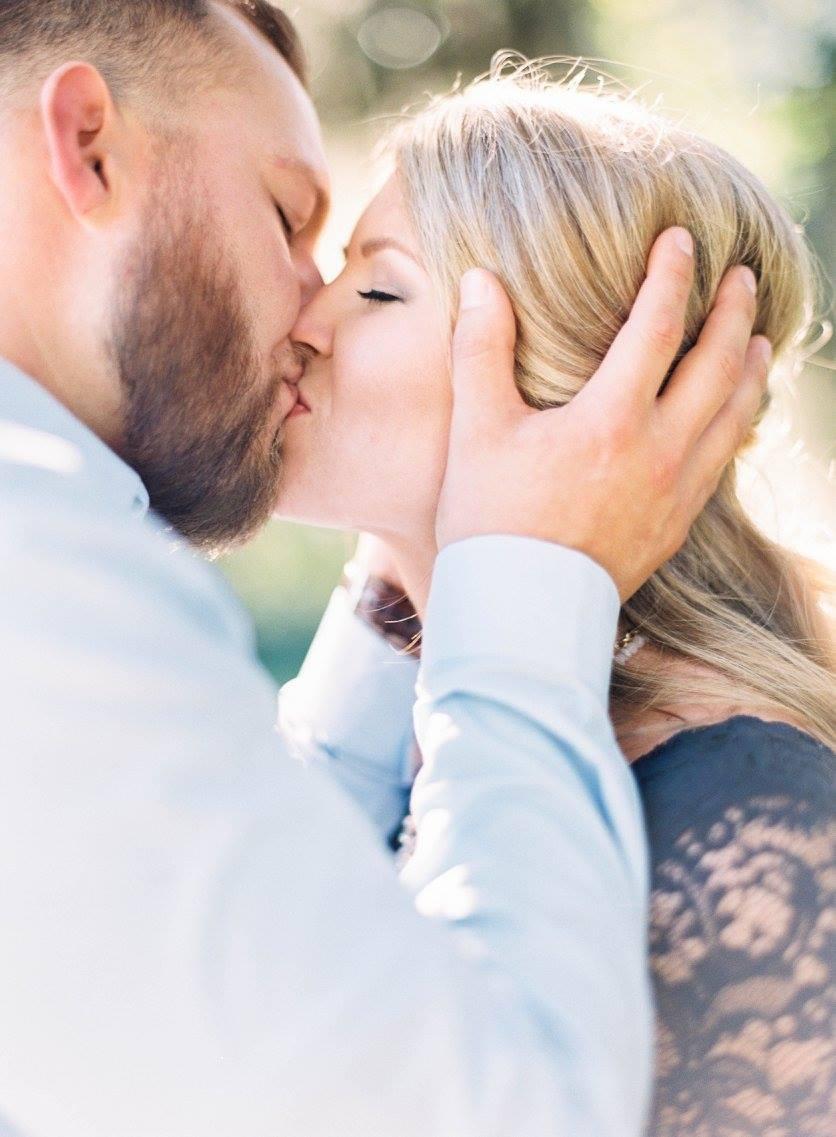 BRIDE - Hattie Eng 003.jpg