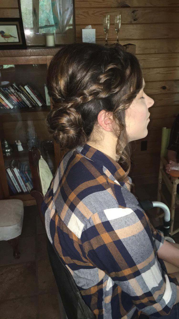 Beth Hair 001.JPG