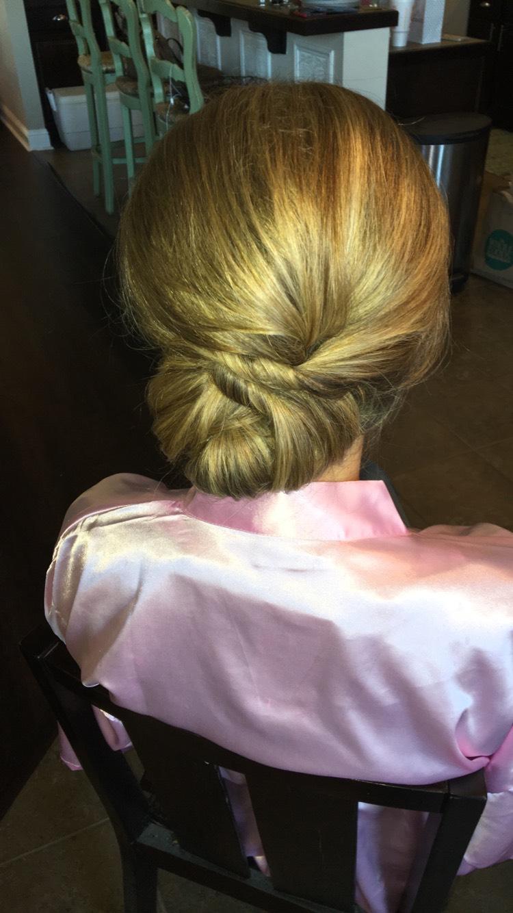 Beth Hair 007.JPG