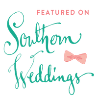 southern bride badge.png