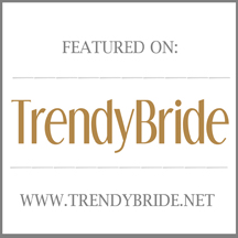 trendy bride blog.jpg