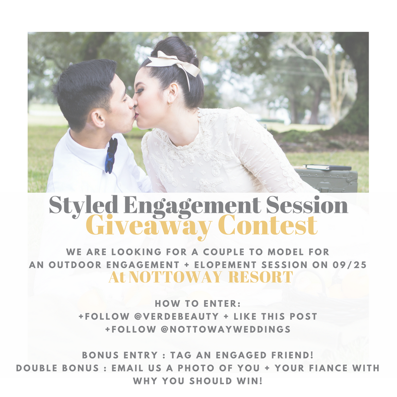 Engagement Contest 2017.png
