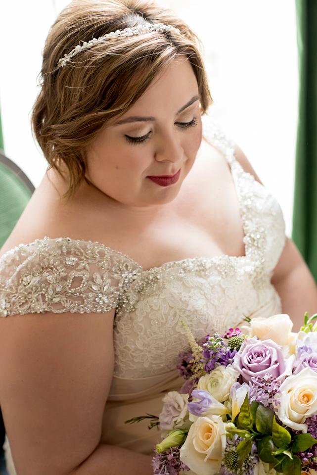 CuppyEpstein_Wedding-112.jpg