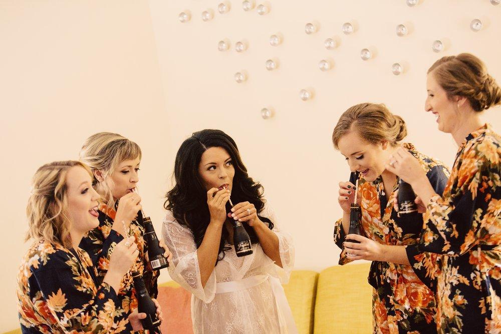 Ashley Holden Wedding - Photog Tate Tullier (4).jpg