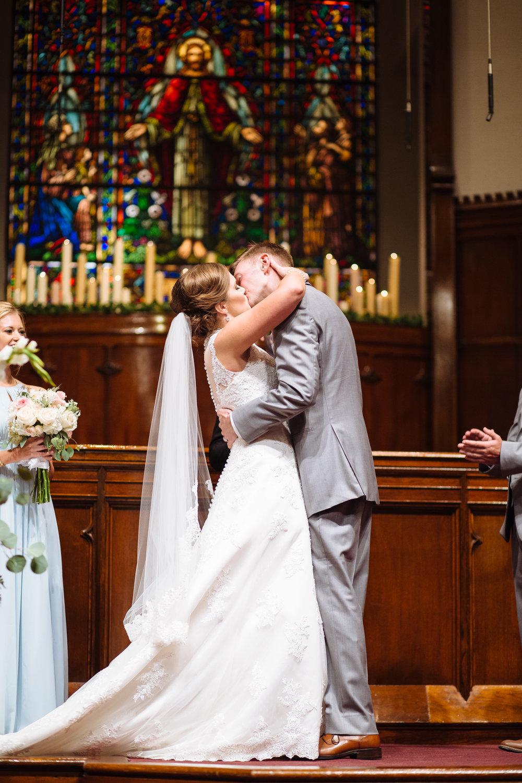 E_Brooke&Caleb_Ceremony-0741.jpg
