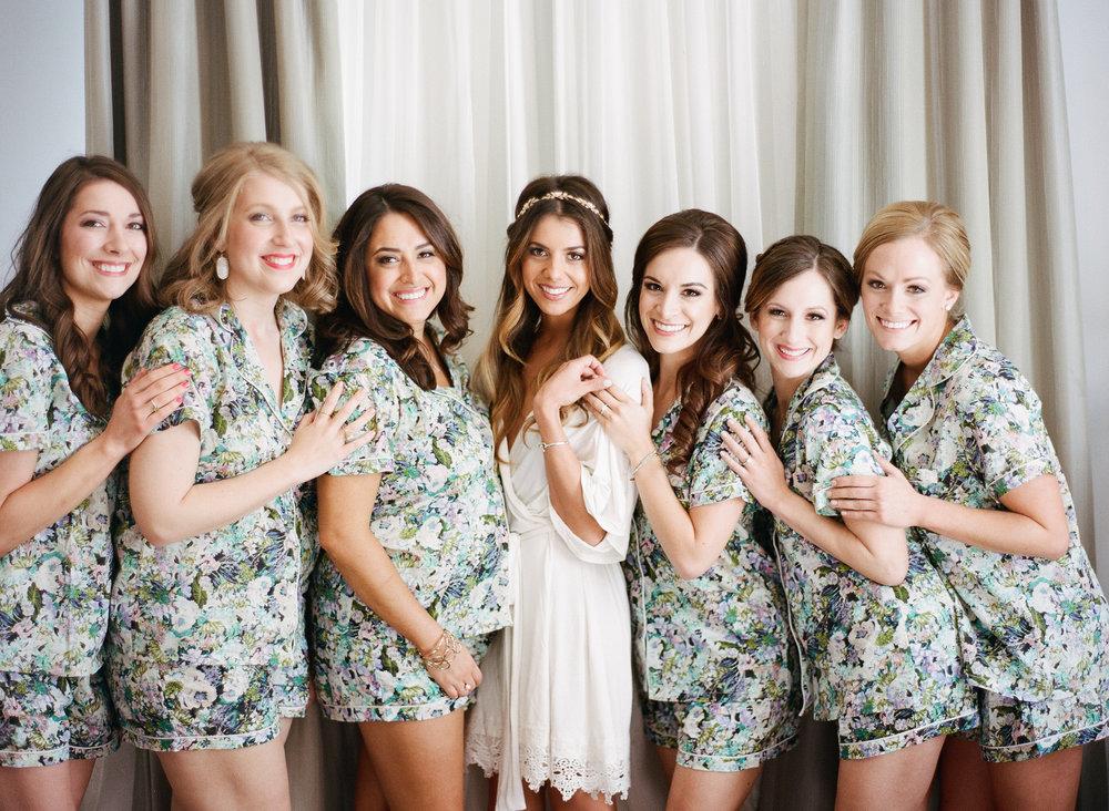 106-BATON_ROUGE_WEDDING.jpg