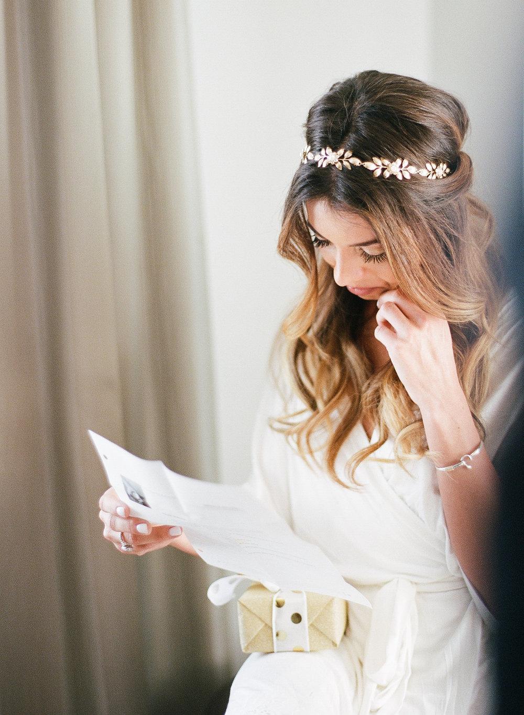 111-BATON_ROUGE_WEDDING.jpg