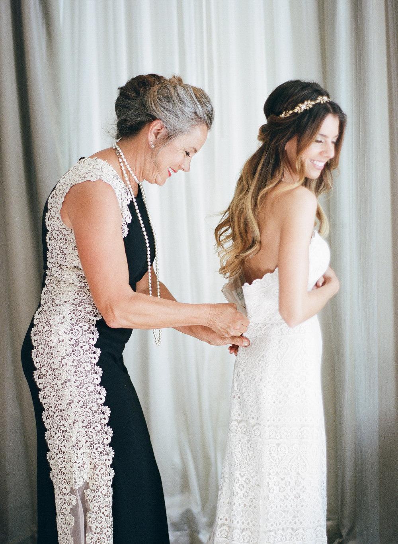 114-BATON_ROUGE_WEDDING.jpg