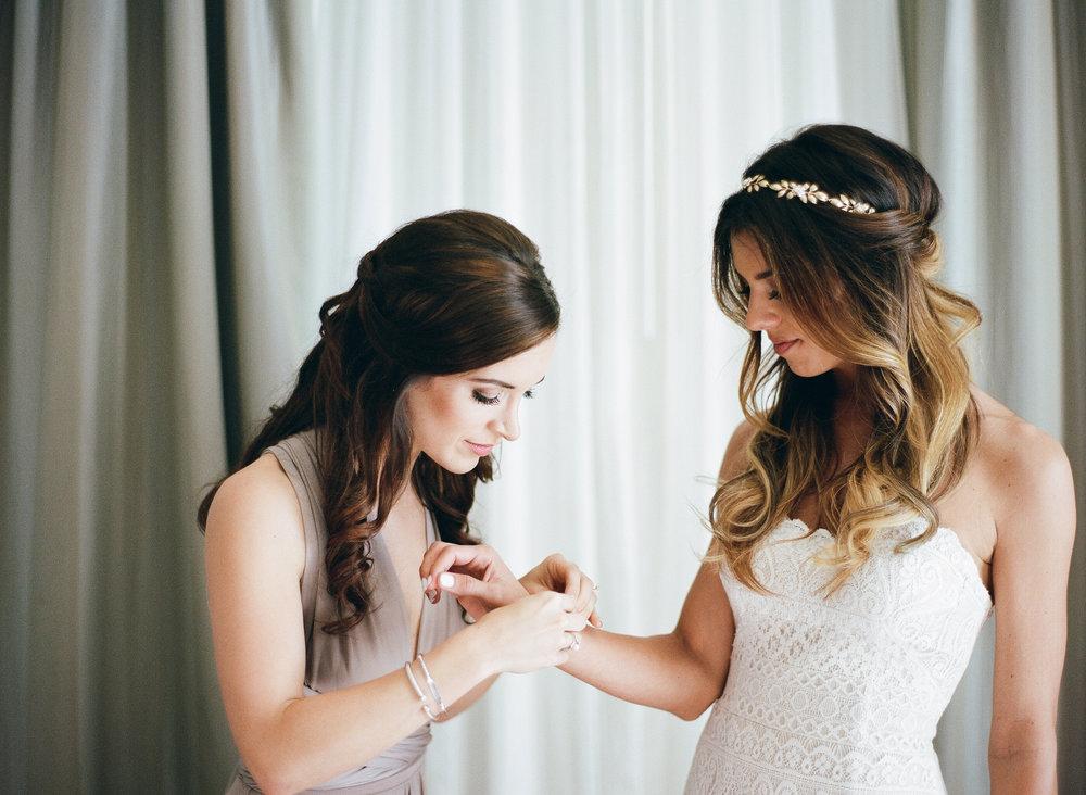 117-BATON_ROUGE_WEDDING.jpg