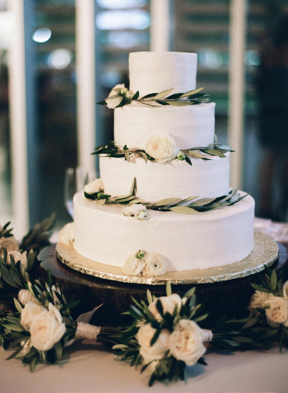 145-BATON_ROUGE_WEDDING.jpg