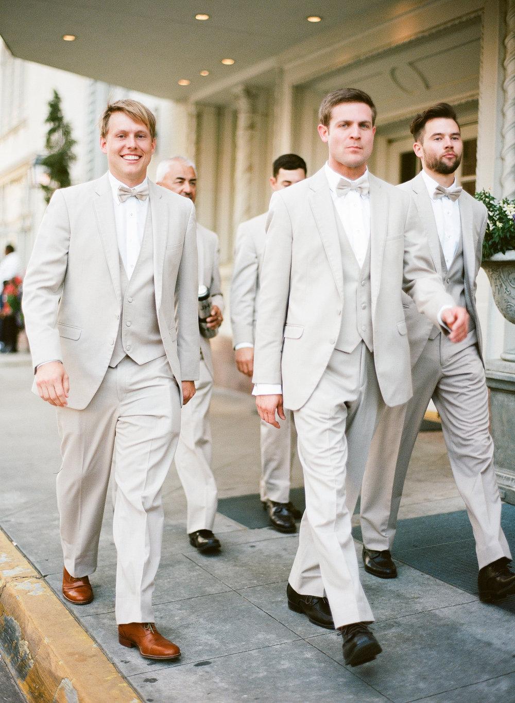 124-BATON_ROUGE_WEDDING.jpg