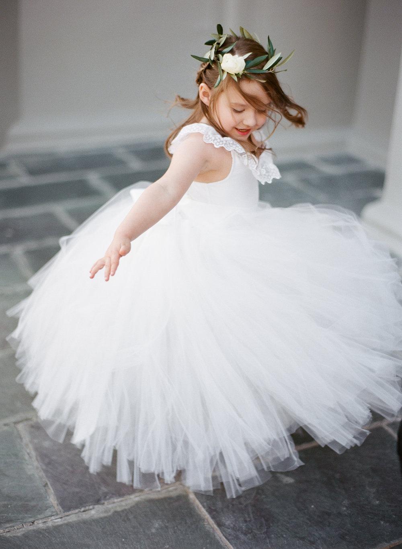 130-BATON_ROUGE_WEDDING.jpg