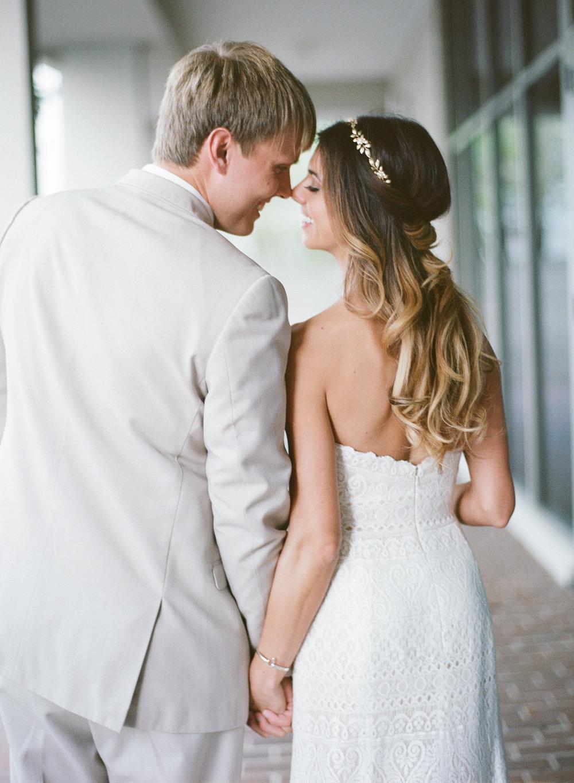 139-BATON_ROUGE_WEDDING.jpg