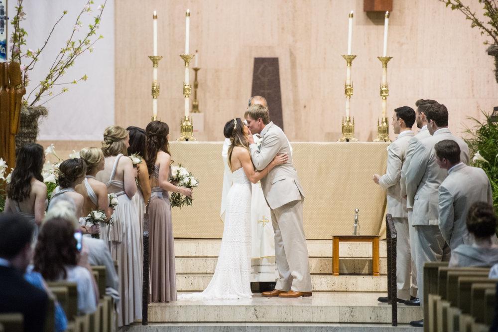 137-BATON_ROUGE_WEDDING.jpg