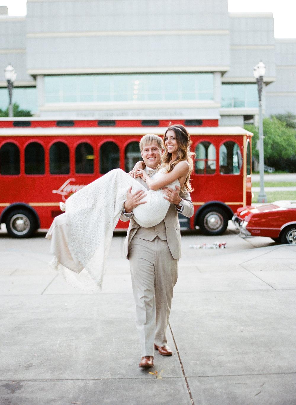 144-BATON_ROUGE_WEDDING.jpg