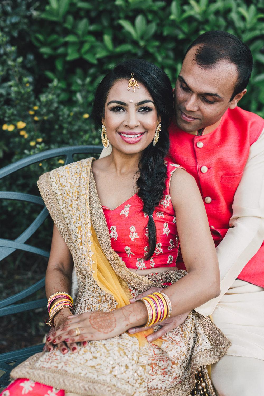 Bride - Ami Patel 008.jpg
