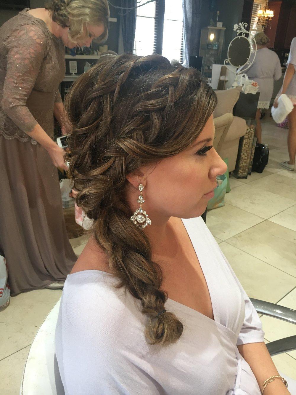 Karen Hair 10_09_2017 005.JPG
