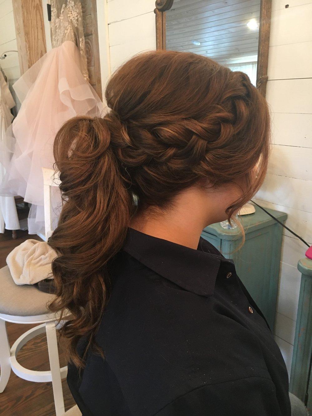 Karen Hair 12_30_2017 003.JPG