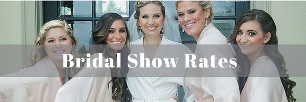 2018 Verde Headers - bridal show.jpg