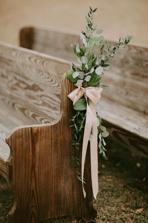 0433_cox_wedding.jpg