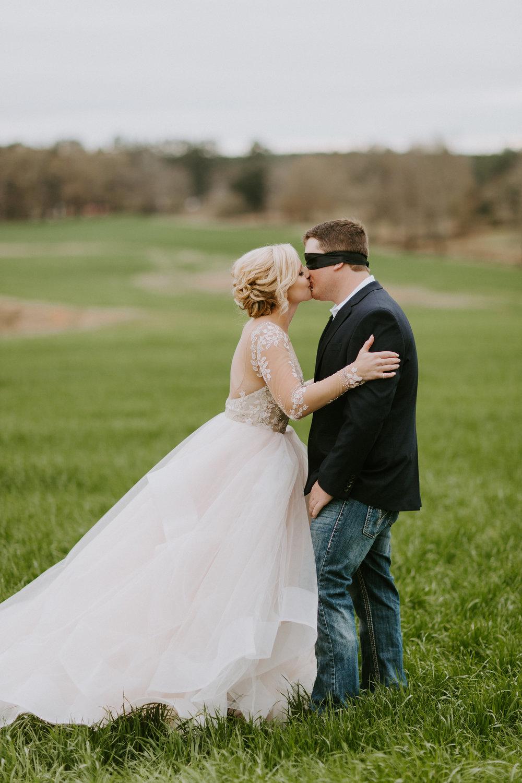 0230_cox_wedding.jpg