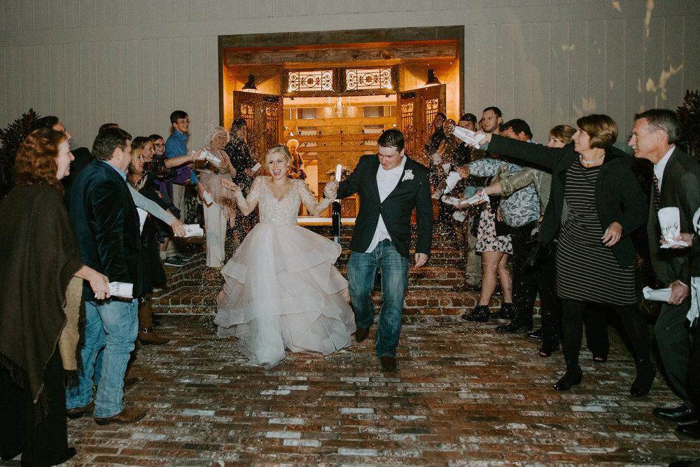 0770_cox_wedding.jpg