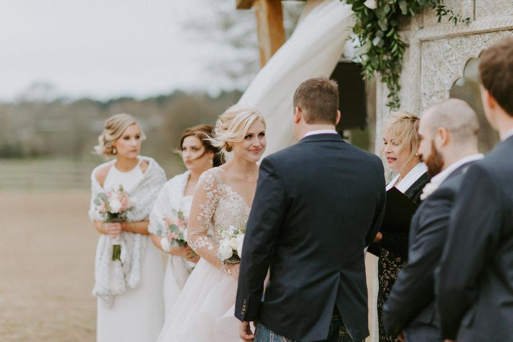 0494_cox_wedding.jpg