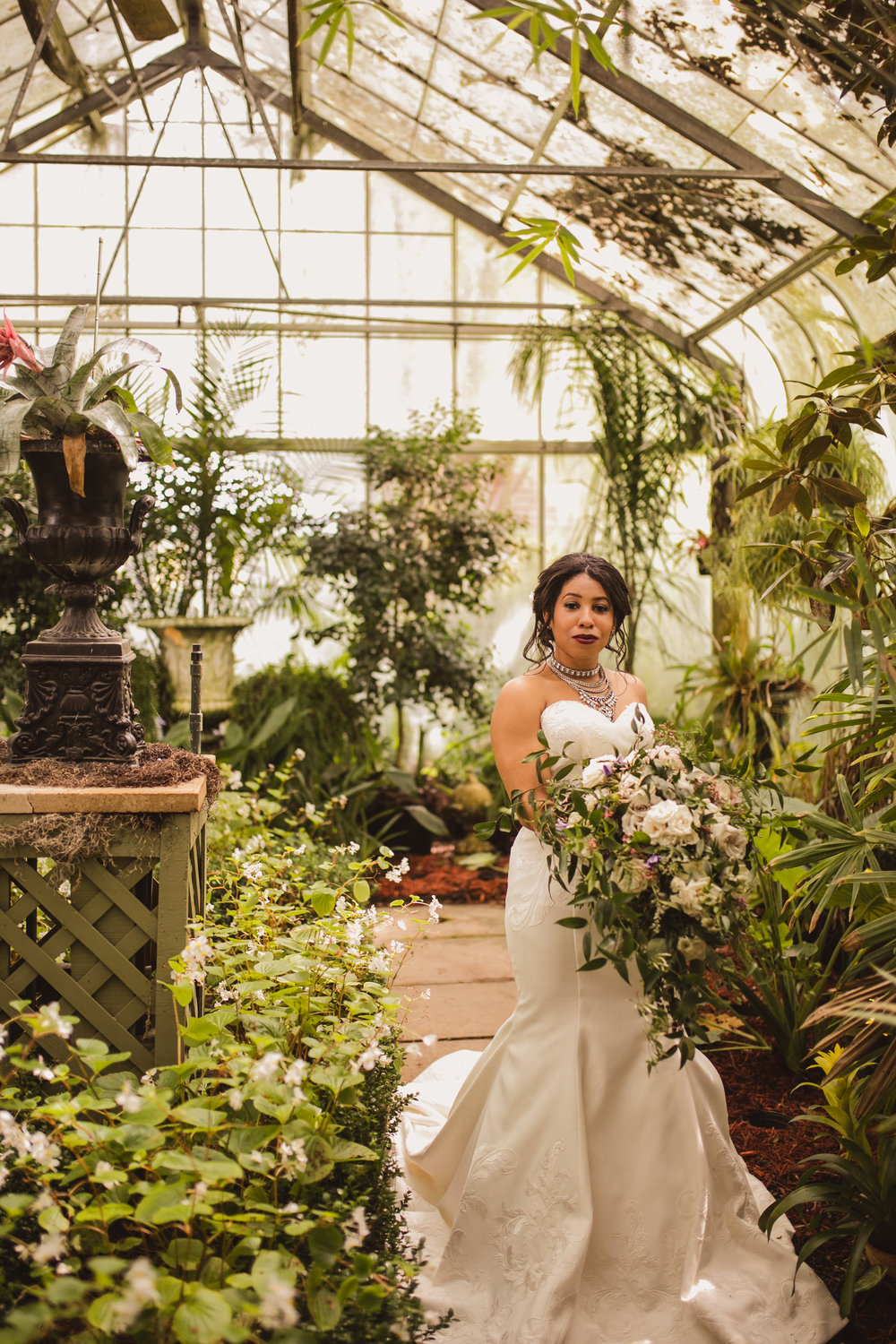 North House Styled New Orleans Wedding Shoot -26.jpg