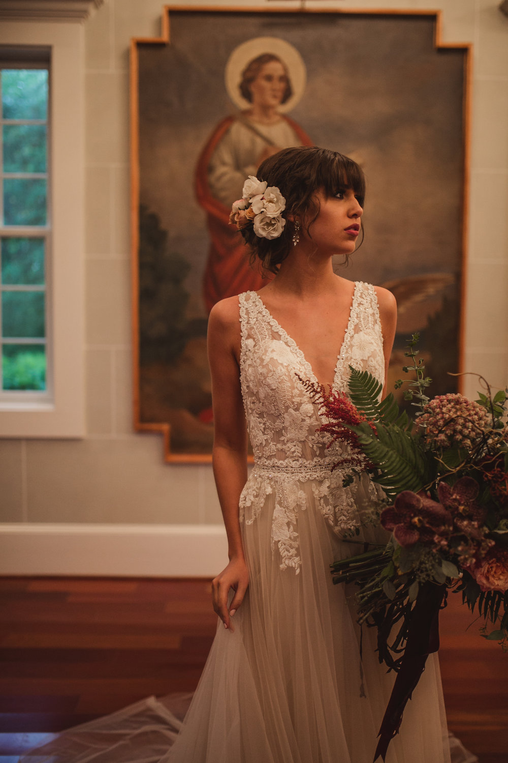 North House Styled New Orleans Wedding Shoot -252.jpg