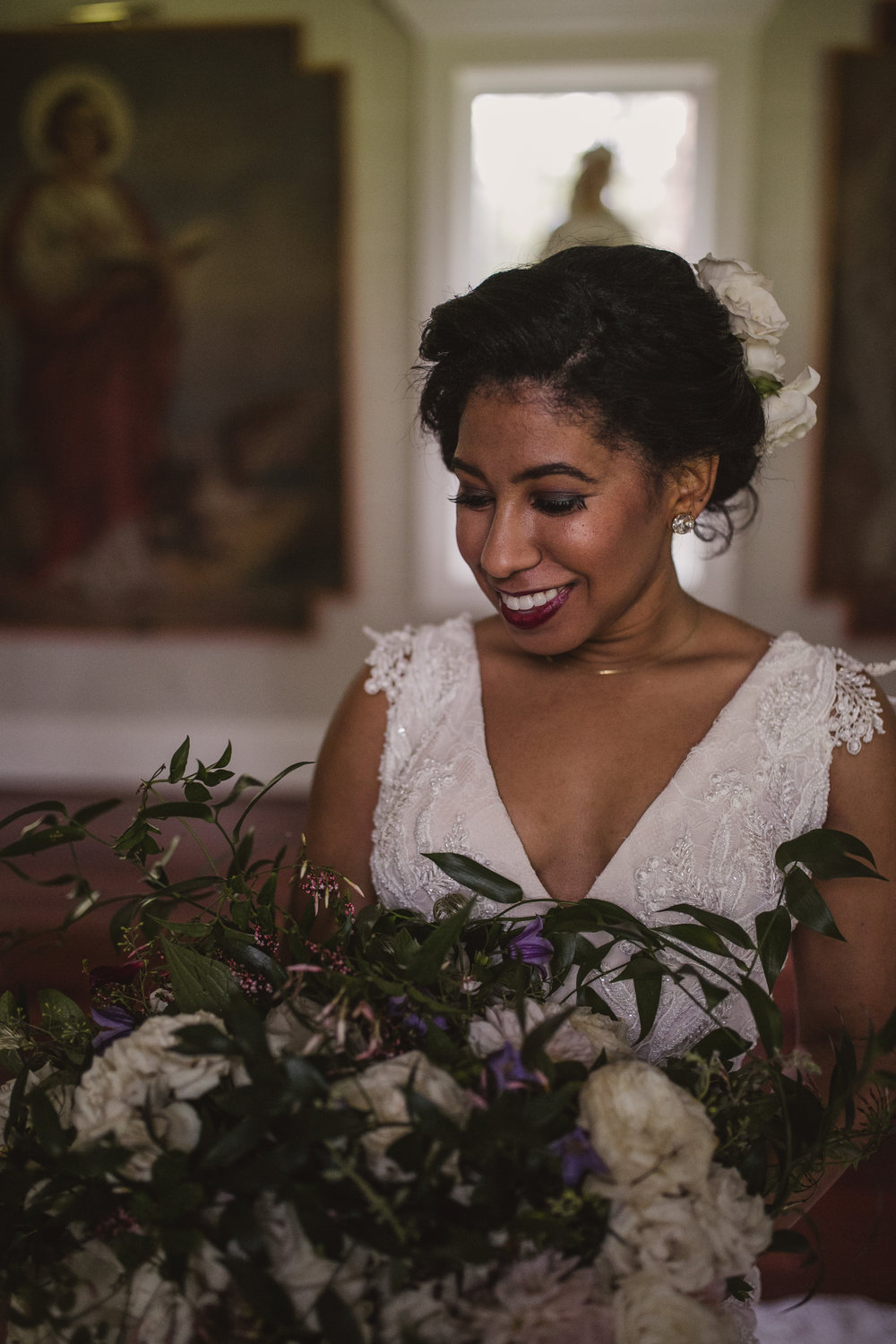 North House Styled New Orleans Wedding Shoot -273.jpg