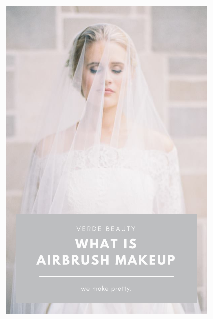 what is airbrush.png