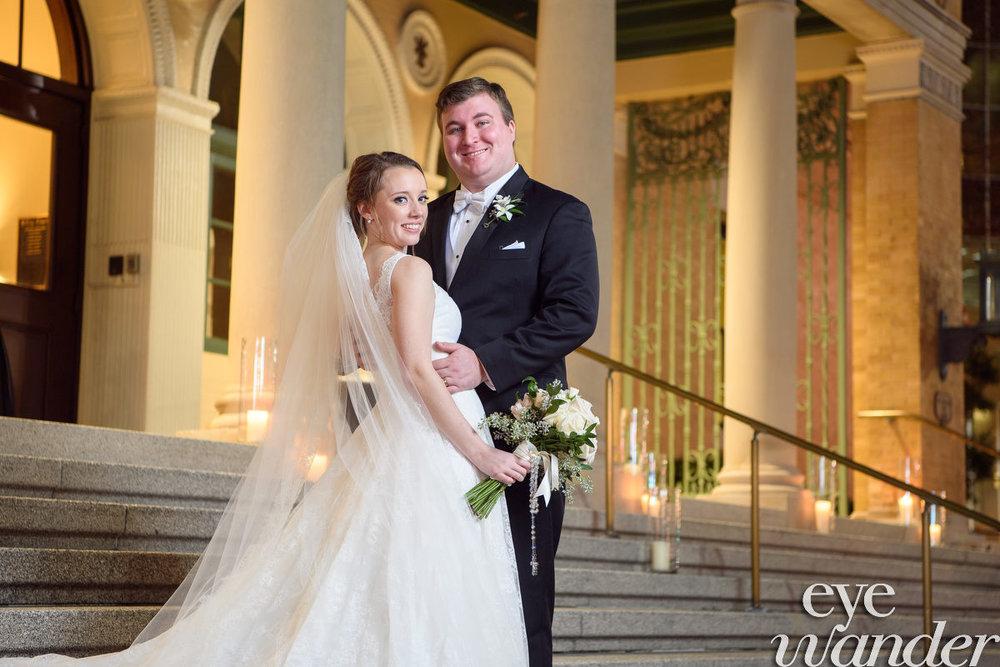 EA_wedding2102.jpg