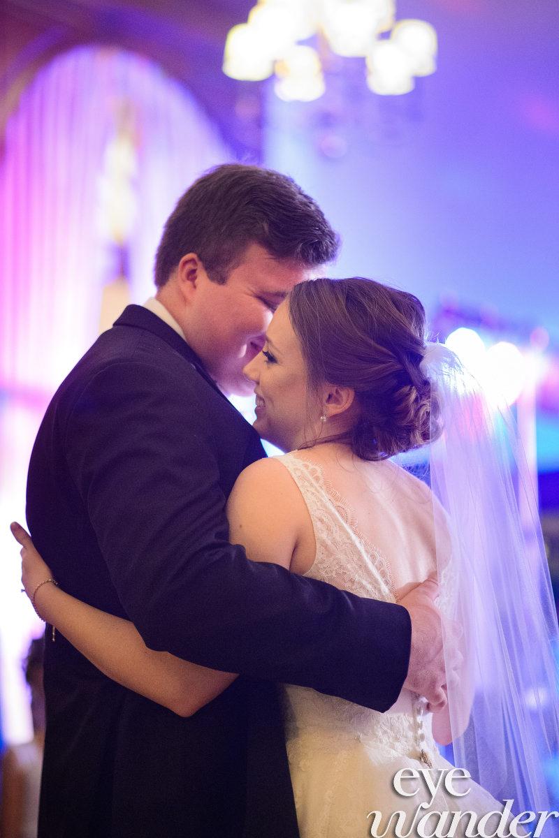 EA_wedding2277.jpg