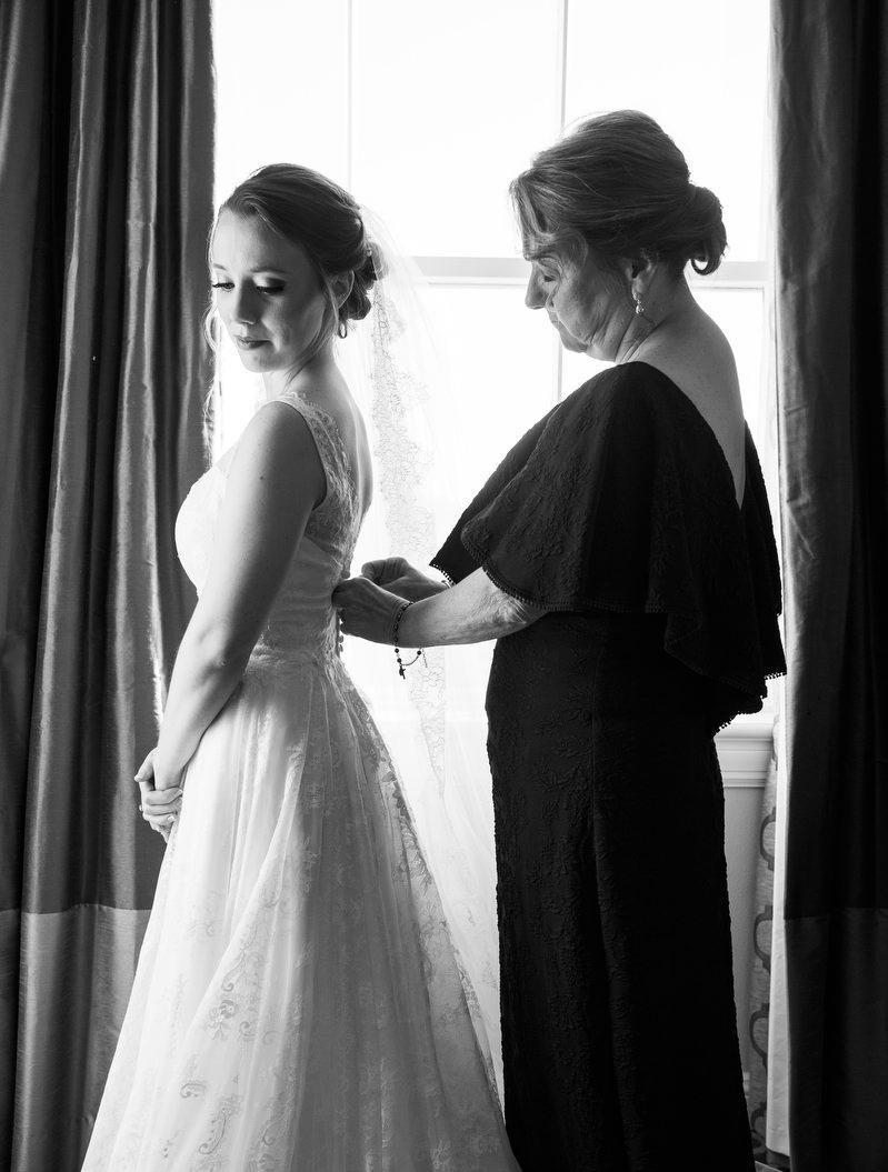 EA_wedding0175.jpg