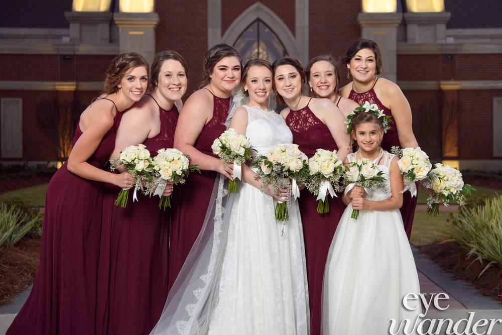 EA_wedding0826.jpg