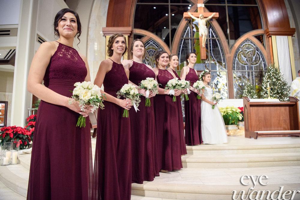 EA_wedding1248.jpg