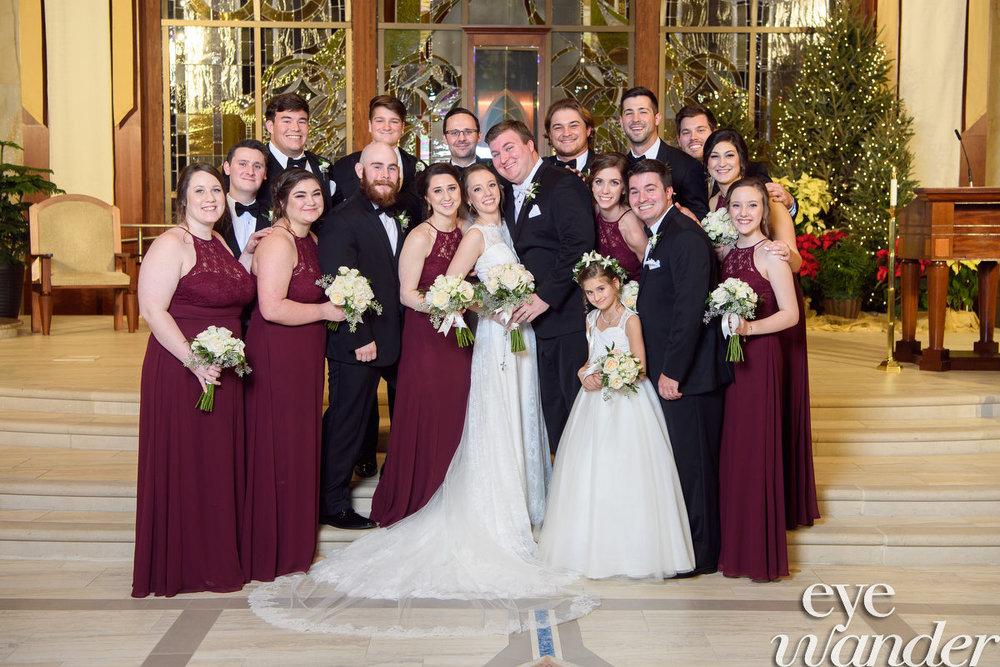 EA_wedding1873.jpg