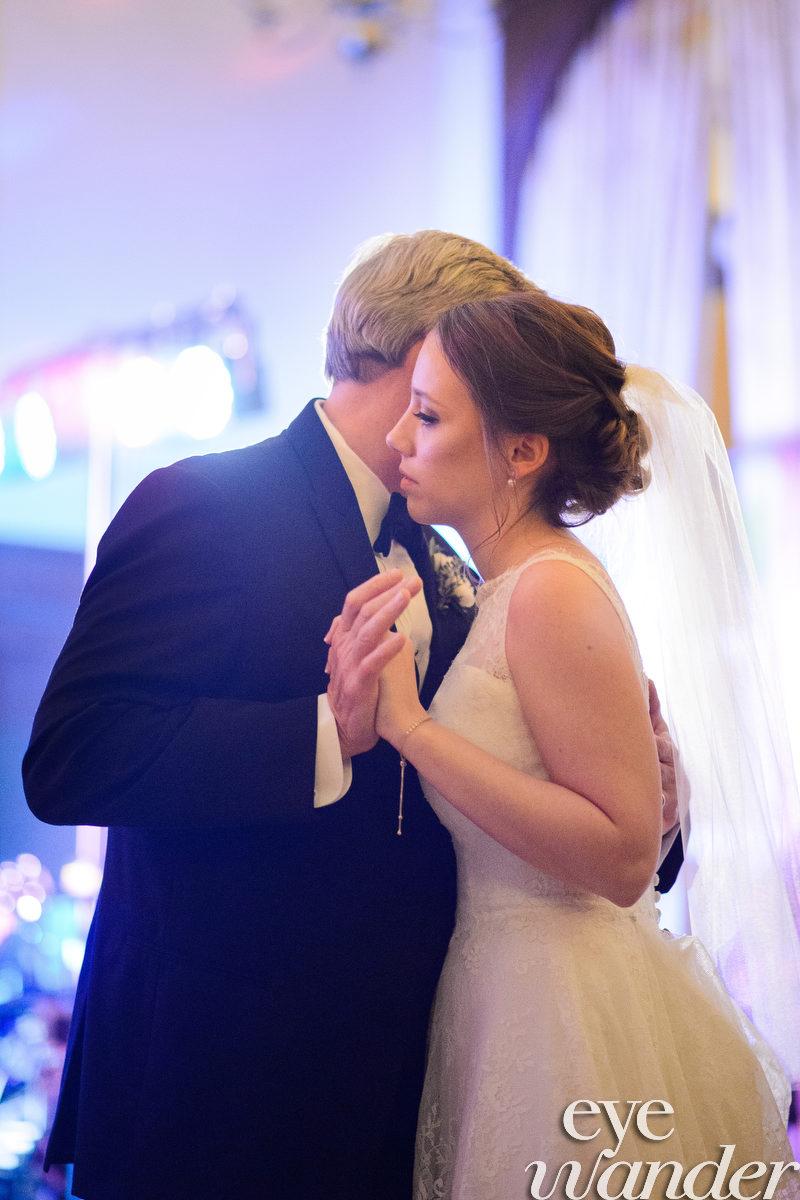 EA_wedding2352.jpg
