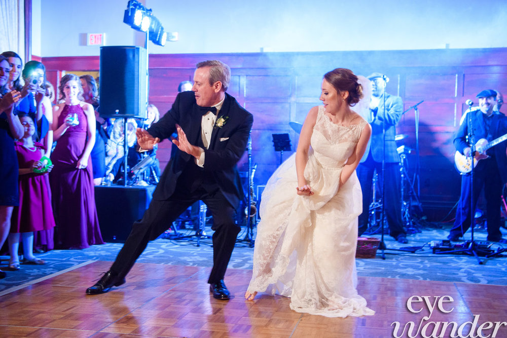 EA_wedding2455.jpg