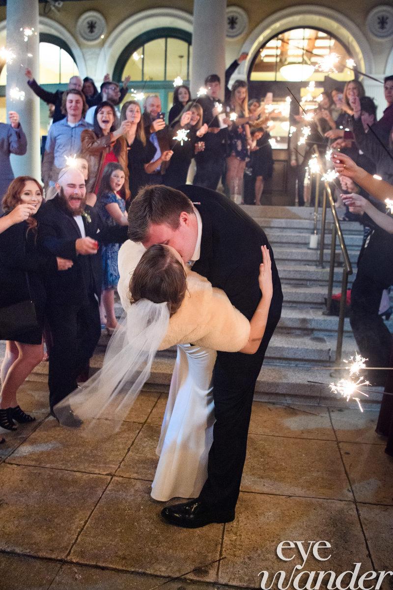 EA_wedding3604.jpg