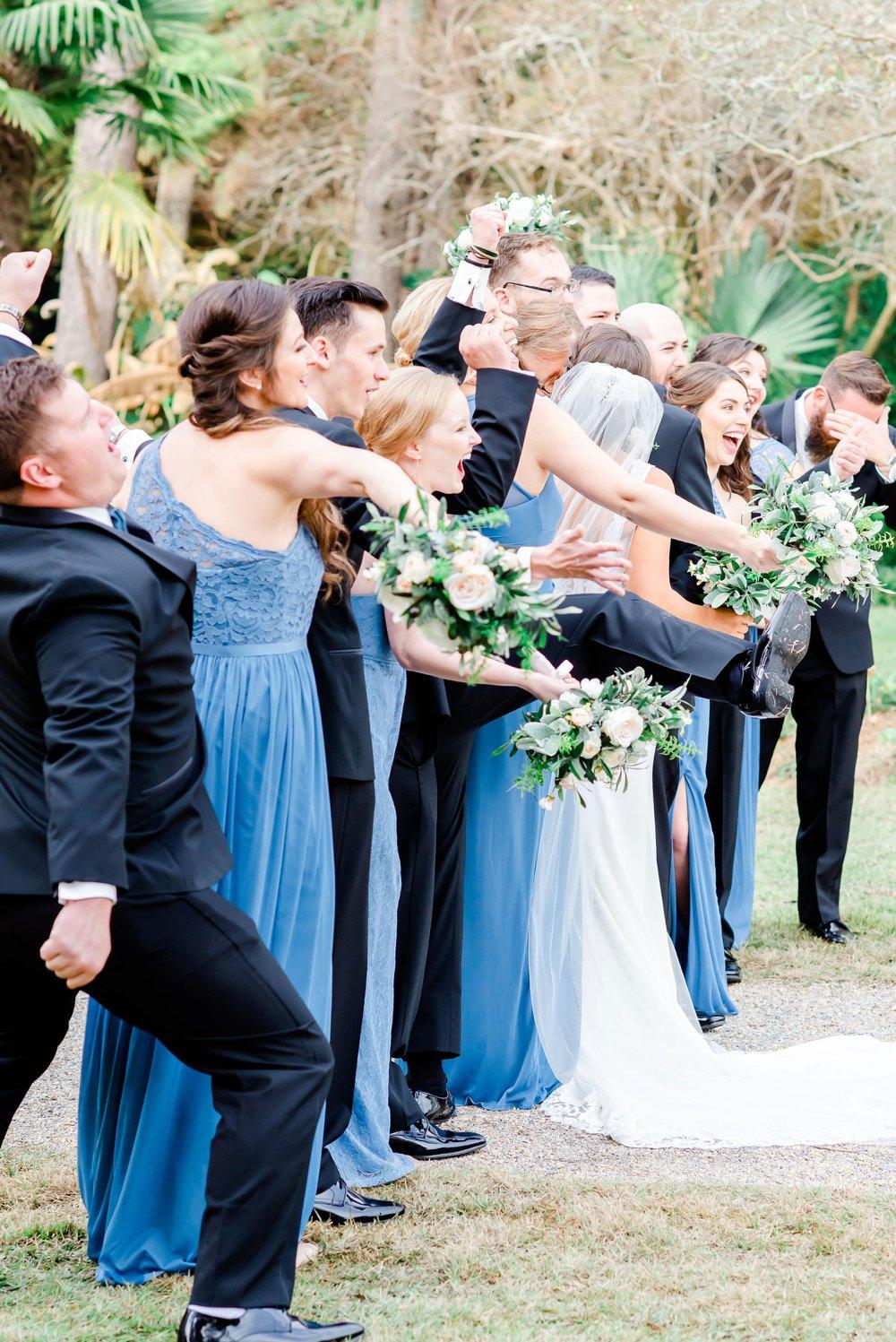 775b76b2-blue-and-green-garden-wedding-in-la_0014.jpg