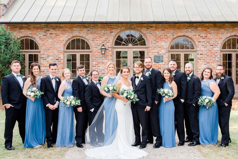 e06ccbfe-blue-and-green-garden-wedding-in-la_0003.jpg