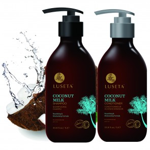 Coconut hair care product.jpg