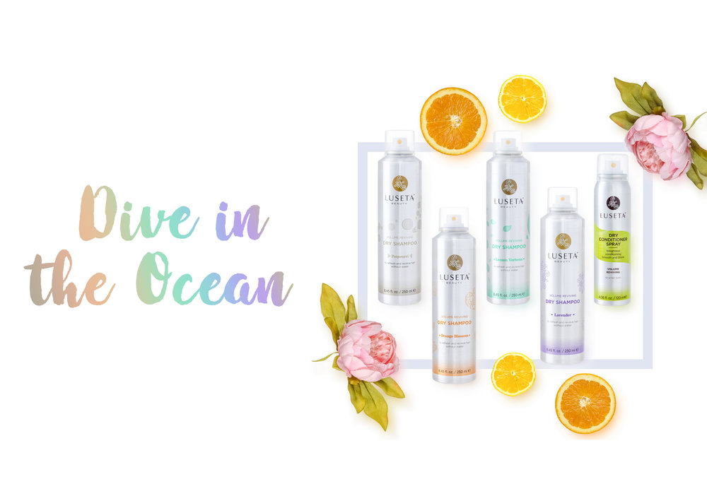 name canvas increase 30%w x 20%h Dry Shampoo.jpg